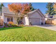 11006 NW 36TH  AVE, Vancouver image