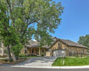 1397 Cottonwood Street, Broomfield image