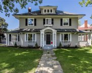 3317 Saint Paul Boulevard, Irondequoit image