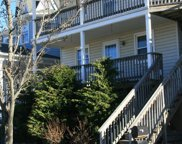 309-311 Bay Ave, Ocean City image