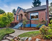 7045 18th Ave NW, Seattle image