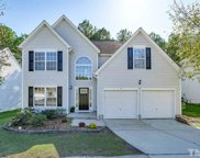 913 Avent Meadows Lane, Holly Springs image