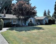 23927 15th Ave SE, Bothell image