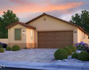 5717 Orchid Point Street, North Las Vegas image