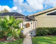5966 Golden Eagle Circle, Palm Beach Gardens image