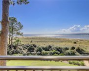 247 S Sea Pines Drive Unit #1836, Hilton Head Island image