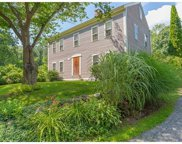 45 Hildreth St, Westford, Massachusetts image