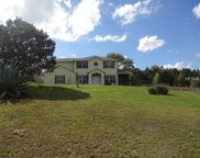 18015 Victorian Drive, Clermont image