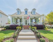 1304  Barnett Woods Crossing, Fort Mill image