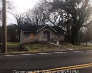 2116 Riverside Drive, Knoxville image
