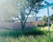 8801 E Florentine Road, Prescott Valley image