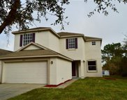9467 Leatherwood Avenue, Tampa image