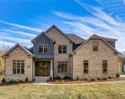 5602 Feather Court, Summerfield image