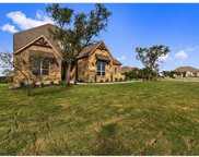 277 Sea Hero Pl, Austin image