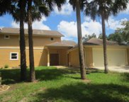 2161 SW Import Drive, Port Saint Lucie image