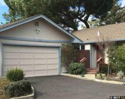 5513 Pamplona Court, Concord image