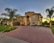 8825  Wentworth Way, Roseville image