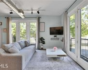 5300 Peachtree Rd Unit 1105, Chamblee image
