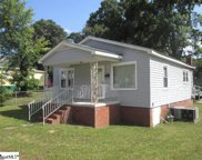 141 Lee Street, Laurens image