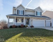 2909 145th Street, Urbandale image