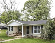 1222 GREEN HOLLY DRIVE, Annapolis image
