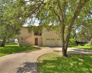 1935 Glen Cove Dr, Kingsland image
