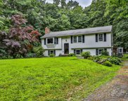 2 Pingree Hill Road, Derry image