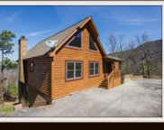 3111 Perry Circle Ln, Sevierville image
