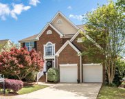 19 Lake Valley Court, Simpsonville image