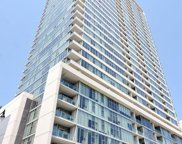 1720 South Michigan Avenue Unit 2714, Chicago image