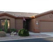 2101 S Meridian Road Unit #297, Apache Junction image
