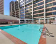 450 N Arlington Ave #1404 Unit 1404, Reno image
