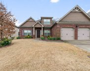 108 Dairwood Drive, Simpsonville image