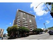 824 Kinau Street Unit 802, Honolulu image