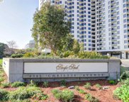 6363 Christie Ave Unit 1402, Emeryville image