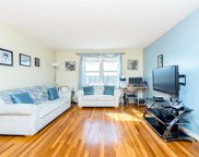 300 North Broadway Unit 5G, Yonkers image