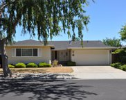 1570 Elwood Drive, Campbell image