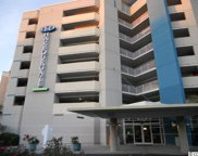 2100 Sea Mountain Hwy Unit 128, North Myrtle Beach image