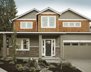 11438 SW Suzanne  PL, Tigard image
