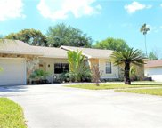 1856 Sharondale Drive, Clearwater image