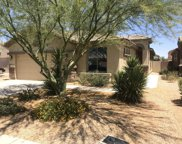 5023 S 100th Drive, Tolleson image