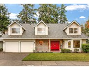 16260 NW SOMERSET  DR, Beaverton image