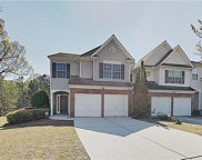 87 Golden Pine Road, Austell image