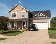 2027  Magna Lane, Indian Trail image