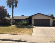 3905 Jerome, Bakersfield image
