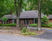 7310 Shadwell Ln, Prospect image