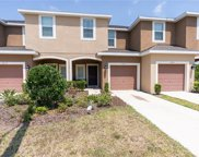 6631 Holly Heath Drive, Riverview image