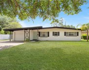 2353 Mulbry Drive, Winter Park image