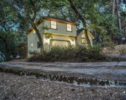 2111  Angel Camp Court, Cool image