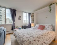 1250 Burnaby Street Unit 604, Vancouver image